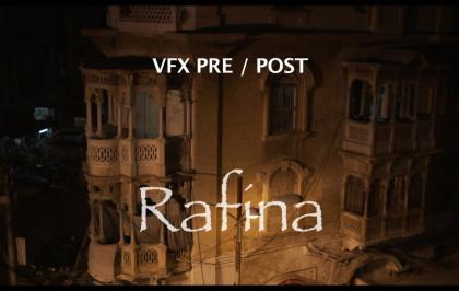 v_RAFINA_frame